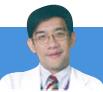 間葉幹細胞是再生醫學的關鍵photo2_媽媽教室_幹細胞_成人幹細胞_臍帶血費用_臍帶血公捐_臍帶血功能